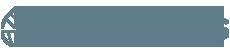Planet4us Logotyp